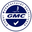 GMC Global Manufacturer Certificate