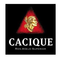 Cacique Ron Anejo Superior