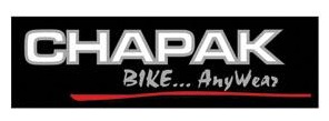 CHAPAK Bike Any Wear