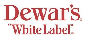 Dewars White Label