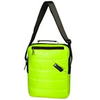 NR812-I PAD SHOULDER BAG