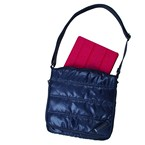 NR818-I PAD SHOULDER BAG