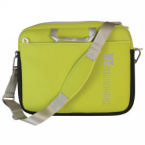 "NV571-15"" LAPTOP BRIEFCASE"