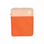 "NV653-10"" LAPTOP/IPAD POUCH"