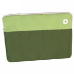 "NV655-15.6"" LAPTOP POUCH"